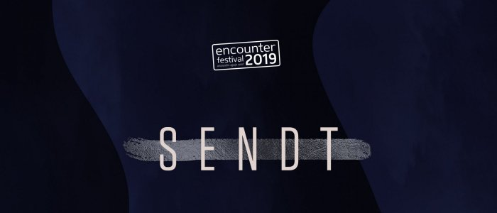 Encounter Festival 2019