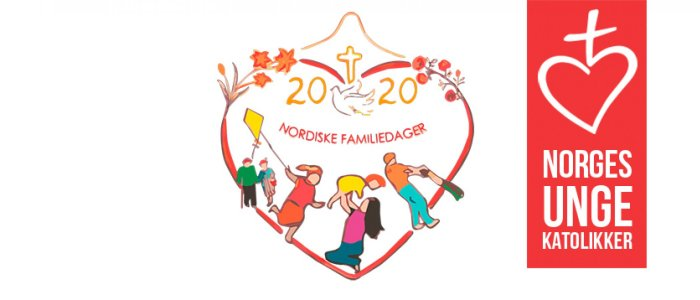 Nordic Family Days 2020