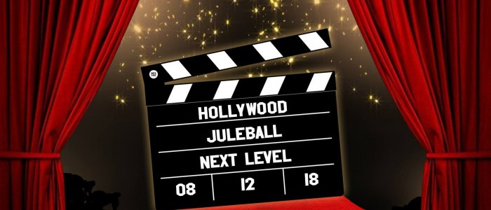 Next Level Ball  2018: Hollywood