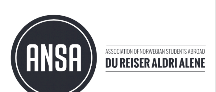 ANSA Support membership